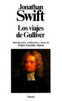 Download Los viajes de Gulliver