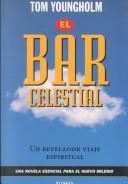Download El bar celestial