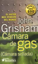Download Camara De Gas / the Chamber