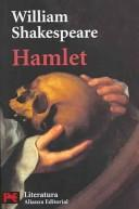 Download Hamlet / Hamlet
