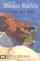 Download El papa del mar