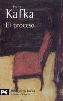 Download El Proceso / the Process