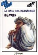 Download La Isla Del Doctor Moreau