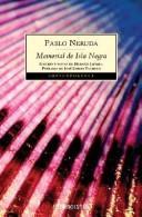 Download Memorial De Isla Negra