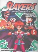 Download Slayers