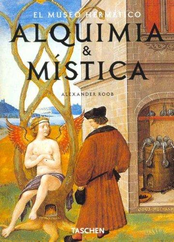Download Alchemy & Mysticism (Klotz)