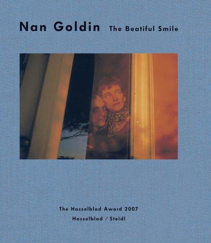 Download Nan Goldin