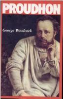 Download Pierre-Joseph Proudhon