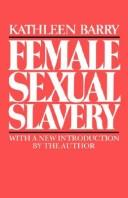 Download Female sexual slavery
