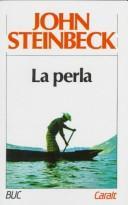Download LA Perla