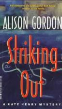 Download Striking out