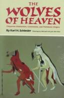 Download The wolves of heaven
