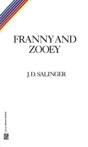 Download Franny and Zooey