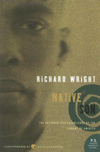 Download Native Son (Modern Classics)