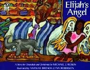 Download Elijah's Angel