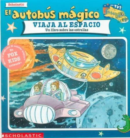 El Autobus Magico
