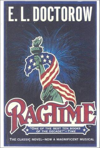 Download Ragtime
