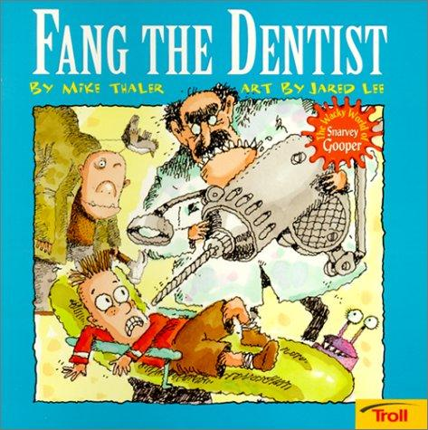 Download Fang the Dentist