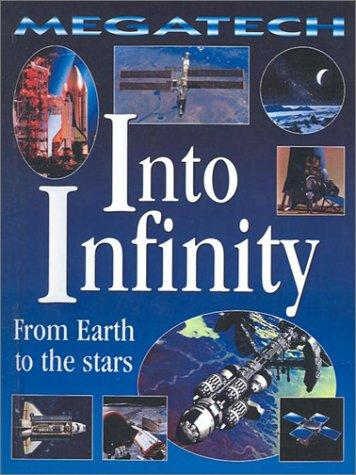 Download Into Infinity