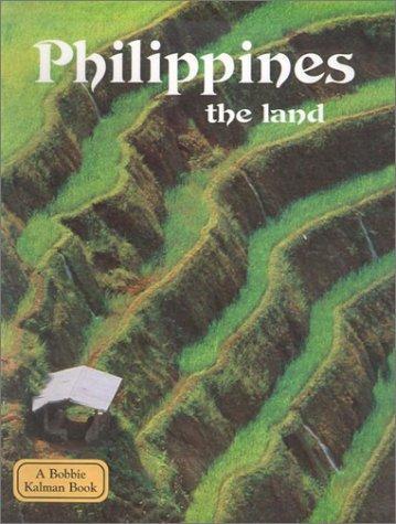 Download Philippines