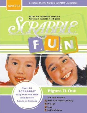 Download Scrabble Fun
