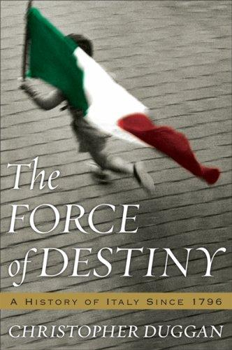 Download The Force of Destiny