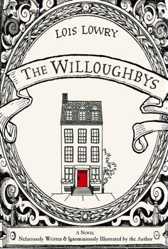 Download The Willoughbys