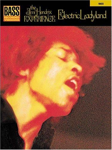 Download Jimi Hendrix – Electric Ladyland