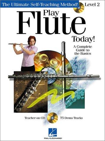 Download Play Flute Today!