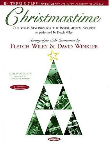 Download Christmastime