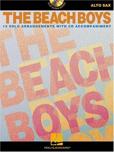 Download The Beach Boys
