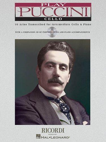 Download Play Puccini