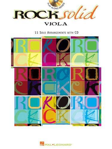 Download Rock Solid