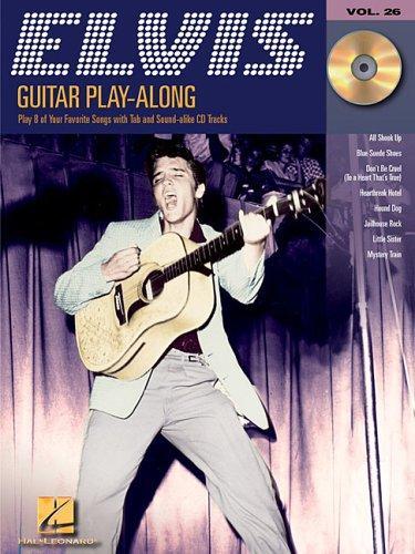Download Elvis Presley