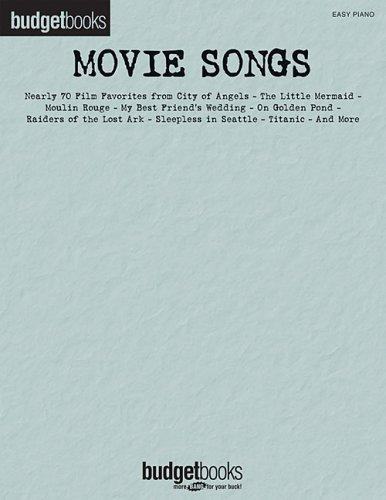 Download Movie Songs