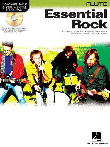 Download Essential Rock