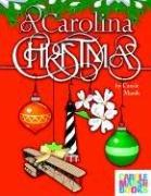 Download A Carolina Christmas