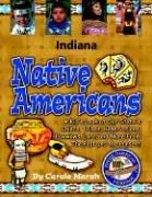 Download Indiana Indians