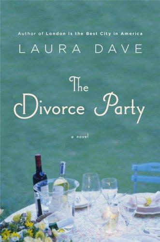 Download The Divorce Party