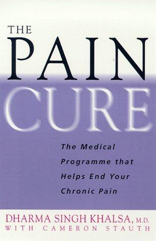 Download The Pain Cure