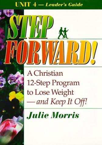 Download Step Forward