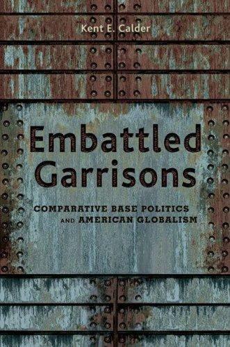 Download Embattled Garrisons