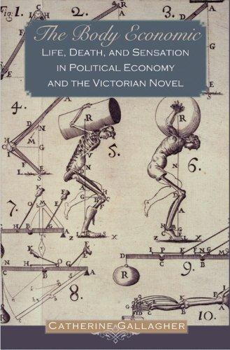 Download The Body Economic