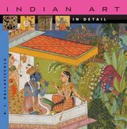 Indian Art In Detail PDF Download