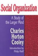 Download Social organization