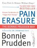 Download Pain erasure