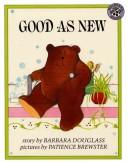 Download Good as new