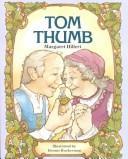 Download Tom Thumb