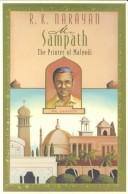 Download Mr. Sampath