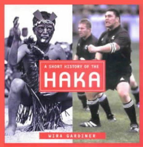 Download Haka